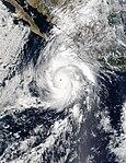 Hurricane Kenna with borders.jpg