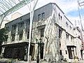 Hyakujūshi Bank Takamatsu Branch.jpg