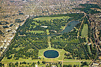 Hyde Park from air.jpg