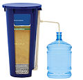 HydrAid® BioSand Water Filter.jpg