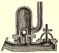 Hydraulic Ram Easton and Amos 1851.jpg