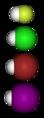 Hydrogen-halides-3D-vdW.png