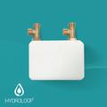 Hydroloop-nocopy.png