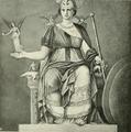 Hymnus in Romam 24.png