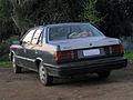 Hyundai Stellar 1.6 SL 1988 (10546599665).jpg