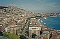 I-Neapel-Posillipo-1.jpg