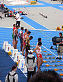 IAAF World Junior Championships Bydgoszcz 2008 10.jpg