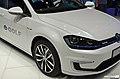 IAA 2013 Volkswagen e-Golf (9834805495).jpg