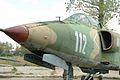 IAR 93 Bucharest 2012 16.jpg