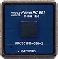 IBM PowerPC601 PPC601FD-080-2 top.jpg