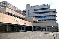 ICMAT building.JPG