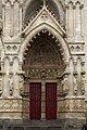 ID1862 Amiens Cathédrale Notre-Dame PM 06776.jpg