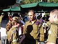 IDFspokesperson93.jpg