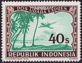 IDN 1949 MiNr00L90 mt B002.jpg