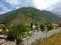 ILiSU Village - iLiSU kendi sekilleri 4 - panoramio.jpg