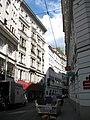 IMG 0202 - Wien.JPG