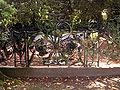 IMG 6136-Ostenfriedhof.JPG