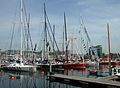 IMOCA-sailing-yachts-in-Plymouth.jpg