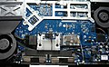 IMac alu motherboard.jpg