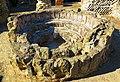 IParco archeologico di Cuma 12.JPG