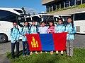 IPhO-2018 07-28 team-mongolia.jpg