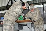 IRT deployment 140528-Z-VA676-061.jpg