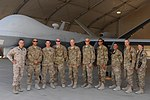 ISAF top enlisted visit Kandahar Airfield 130922-F-XI929-151.jpg