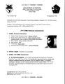 ISN 00025, Majeed Abdullah's Guantanamo detainee assessment.pdf