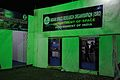 ISRO Pavilion - Sundarban Kristi Mela O Loko Sanskriti Utsab - Narayantala - South 24 Parganas 2015-12-23 7697.JPG
