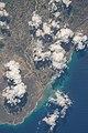 ISS049-E-35029 - View of Haiti.jpg