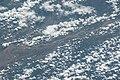 ISS052-E-44677 - View of Venezuela.jpg