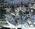 ISS EVA august 7.jpg