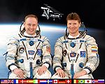ISS Expedition 9 crew.jpg