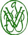 IWBP - logo green.png