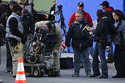 I Am Legend film crew.jpg