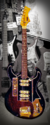 Ibanez model 3904 Montclair, Goldentone (1960s).png