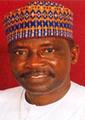 Ibrahim Mohammed Kirikasama.png