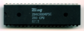 Ic-photo-Zilog--Z84C0004PSC--(Z80-CPU).png