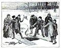 Ice Fishing Drawing.jpg