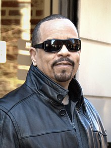 c0f3660385bd Ice T SVU March 2011 (cropped).jpg