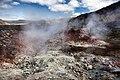 Iceland Magic (14604713979).jpg