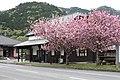 Ichihara Station (Hyogo)-04.jpg