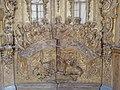 Iconostasis of the Uspensky cathedral Pereslavl Zalessky (8).jpg