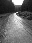 Icy road - geograph.org.uk - 1156749.jpg