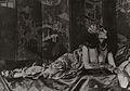 Ida Rubinstein Scheherazade 1910.jpg