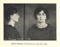 Ielena Rozmirovitch.png