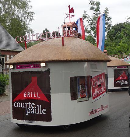 Ieper - Tour de France, étape 5, 9 juillet 2014, départ (B20).JPG