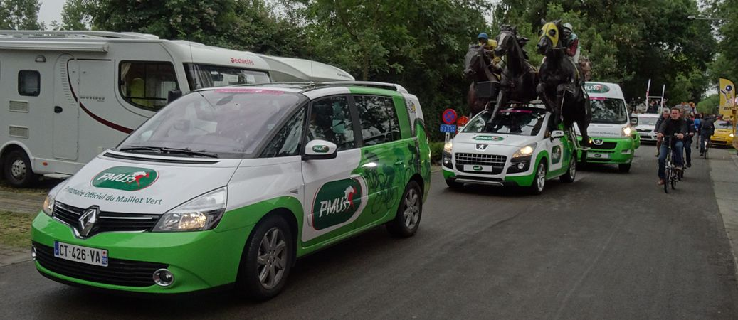 Ieper - Tour de France, étape 5, 9 juillet 2014, départ (B46).JPG