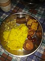 Iftar celebration 7.jpg