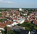 Iggelheim - panoramio (1).jpg